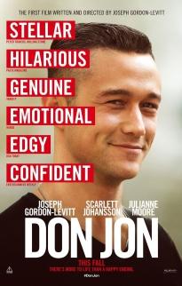 don jon 2013 poster 03