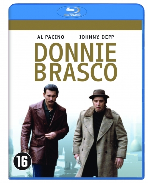 donnie brasco,johnny depp,anne heche,al pacino,michael madsen,richard woodley,patrick doyle,james russo,bruno kirby,paul attanasio,mike newell