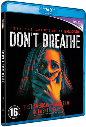 dont_breathe_2016_blu-ray.jpg