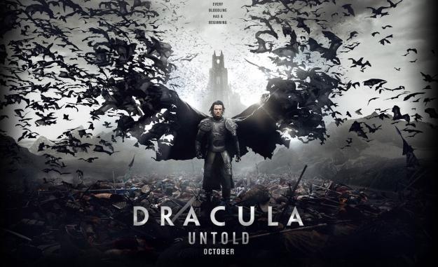 dracula_untold_2014_banner.jpg