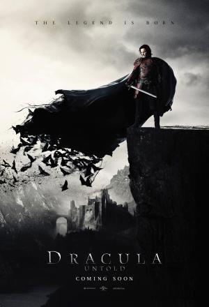 dracula_untold_2014_poster.jpg