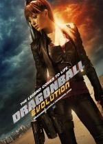 dragonball_evolution_2009_poster01.jpg