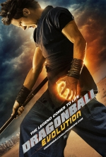 dragonball_evolution_2009_poster02.jpg