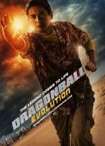 dragonball_evolution_2009_poster03.jpg