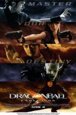 dragonball_evolution_2009_poster04.jpg