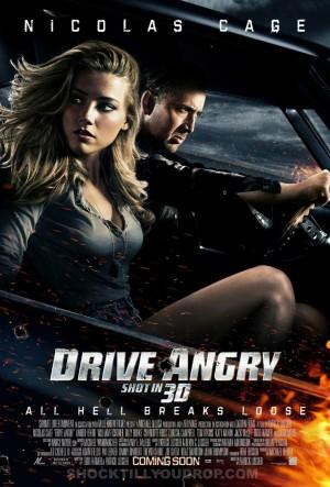 drive_angry_3d.jpg