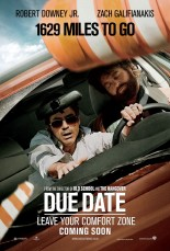due_date_07.jpg