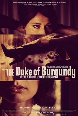 duke_of_burgundy_2014_poster.jpg