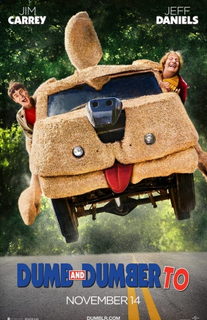 dumb_and_dumber_to_2014_poster.jpg