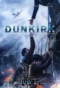 dunkirk_2017_poster2.jpg