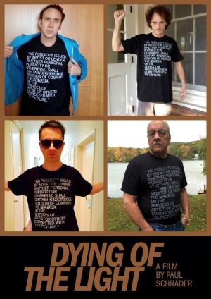 dying_of_the_light_2014_poster2.jpg