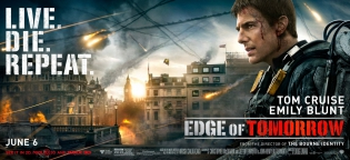 edge_of_tomorrow_2014_banner001.jpg