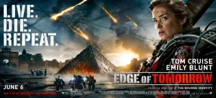 edge_of_tomorrow_2014_banner002