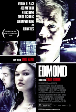 edmond_2005_poster.jpg