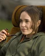 Jodie Holmes uit Beyond: Two Souls