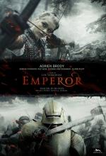 emperor_2016_poster.jpg