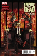 empire_of_the_dead_2015_comic_poster_02.jpg