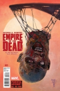empire_of_the_dead_2015_comic_poster_03.jpg