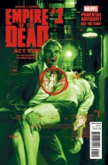 empire_of_the_dead_2015_comic_poster_05.jpg