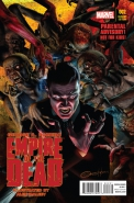 empire_of_the_dead_2015_comic_poster_09.jpg