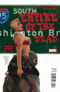 empire_of_the_dead_2015_comic_poster_10.jpg