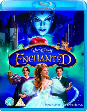 enchanted_2007_blu-ray.jpg
