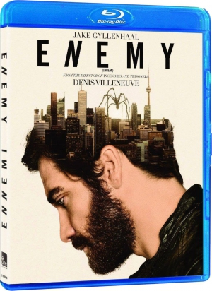 enemy_2013_blu-ray.jpg