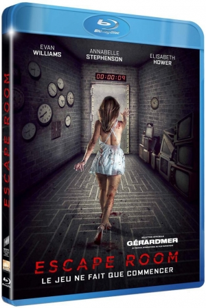 escape_room_2017_blu-ray.jpg