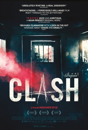 eshtebak_clash_2016_poster.jpg