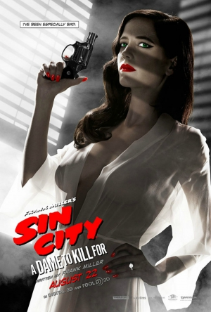 eva_green_poster_a_dame_to_kill_for.jpg