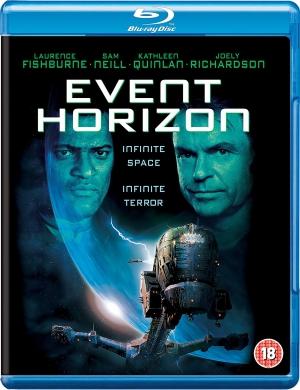 event_horizon_1997_blu-ray.jpg