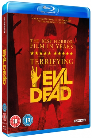 evil_dead_2013_blu-ray.jpg