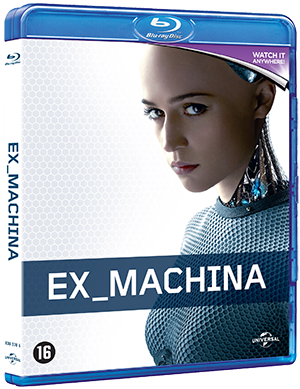 ex-machina_2015_poster.jpg