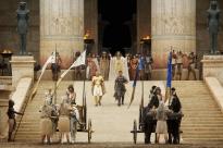 exodus_gods_and_kings_2014_pic05.jpg
