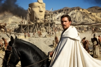 exodus_gods_and_kings_2014_pic06.jpg