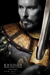 exodus_gods_and_kings_2014_poster01.jpg