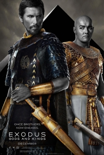 exodus_gods_and_kings_2014_poster02.jpg