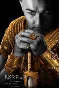 exodus_gods_and_kings_2014_poster03.jpg