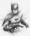 faces_scribble_portraits_batman01.jpg