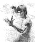 faces_scribble_portraits_bruce_lee01.jpg