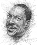 faces_scribble_portraits_eddie_murphy01.jpg