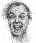 faces_scribble_portraits_jack_nicholson01.jpg