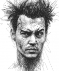 faces_scribble_portraits_johnyy_depp01.jpg