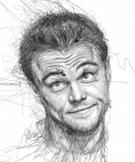 faces_scribble_portraits_leonardo_di_caprio01.jpg