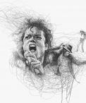 faces_scribble_portraits_michael_jackson01.jpg