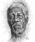faces_scribble_portraits_morgan_freeman01.jpg