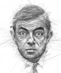 faces_scribble_portraits_mr_bean01.jpg