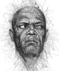 faces_scribble_portraits_samuel_l_jackson01.jpg