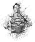 faces_scribble_portraits_superman01.jpg