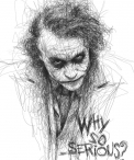faces_scribble_portraits_the_joker01.jpg